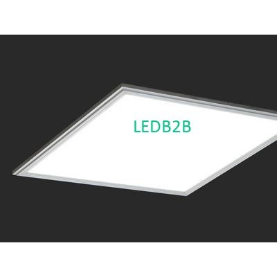 Panel Light300x600 ZT-PL3060