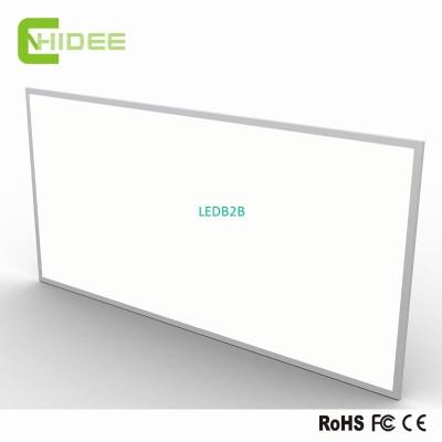 High Lumen LED Panel Light,Rectan
