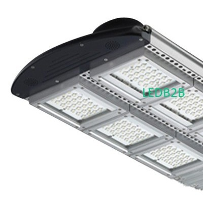 168W LED Streetlight