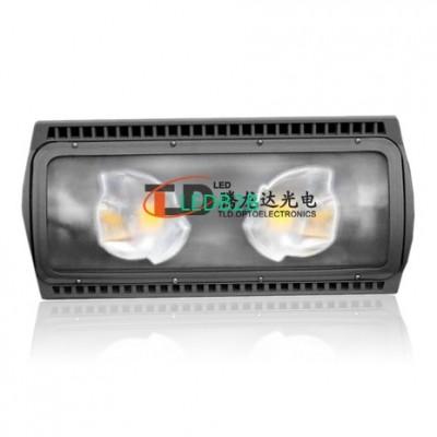 80w Led Street Lighting Solar Str