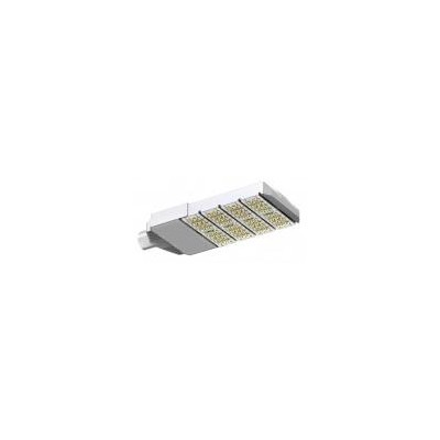cheap high quality meanwell drive