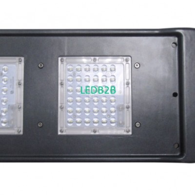 Hot selling new LED street lights