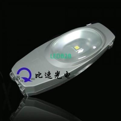 LED street light with best price