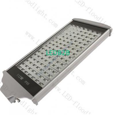 112W LED street light(High qualit