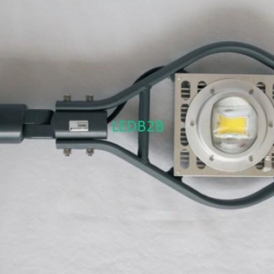 Street Light ZB-LDHV-001