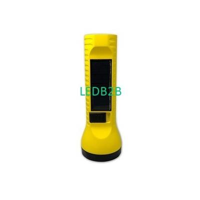 Hot Sale Portable Lithium Battery