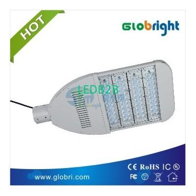 LED street light 150w BRIDGELUX C