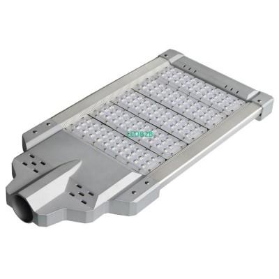 150W LED Streetlight