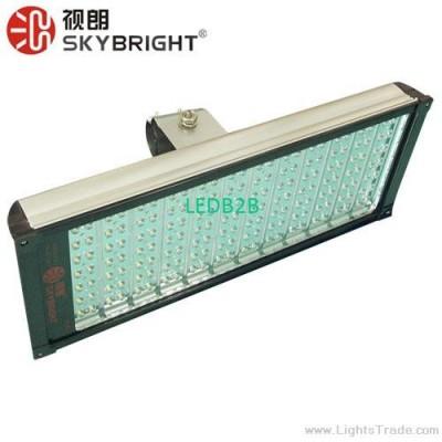 LED STREET LIGHT (SK-LD-168)