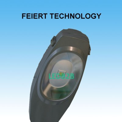 FL-806-100W LED Street Light