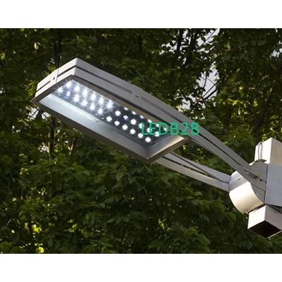 LED Street Lights Project,LED Str