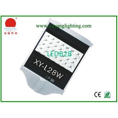 new led street lighting 28-196w a