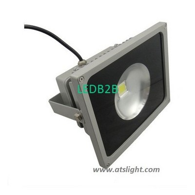 LED Flood light ATS-FL002