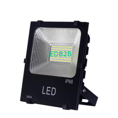LED Floodlight(Thick Material Ser