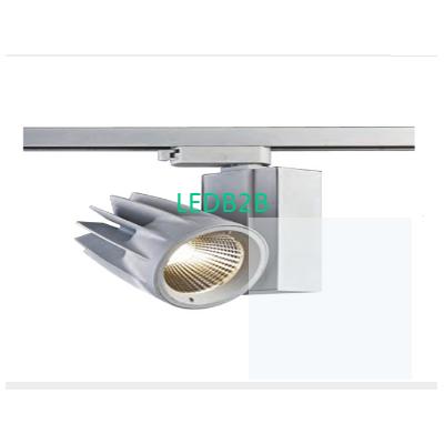 LED Track light TP-GD042