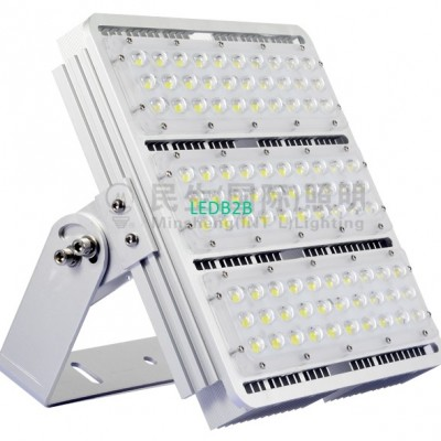 Minsheng LED High bar lights seri