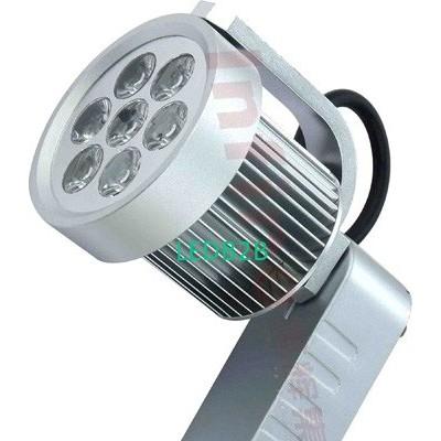LED Track lamp YH-U009B-7