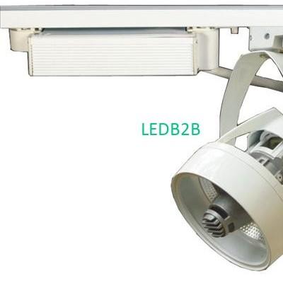 LED Track Spot Light (SW-S212)