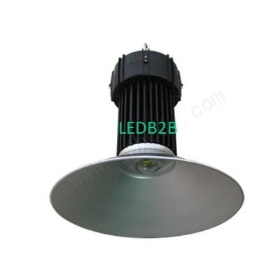 LED High Bay Light 80w