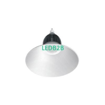 LED Highbay Light  HB050904B-100W