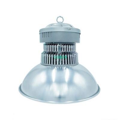 100W led Highbay light silver ref