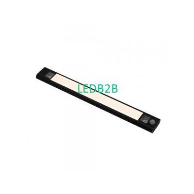 Motion Sensor LED Cabinet Light F