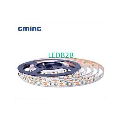 2Oz PCB IP68 12v 16W 120les/M Led