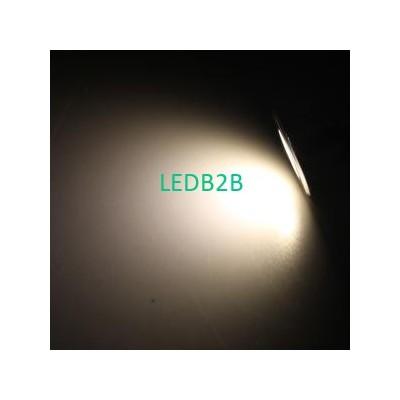Patio Decoration RGB 1m 1W 12 Vol