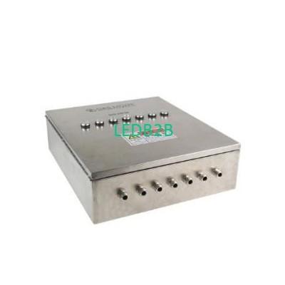 IP66 6 Groups DC24V Heliport Ligh