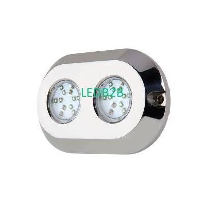 Color Changing DC12V 120W LED Swi