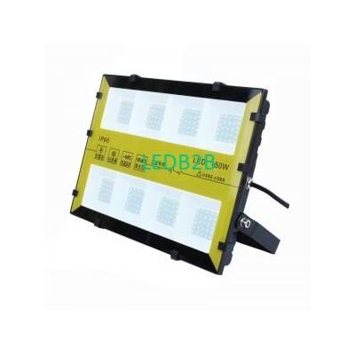 Garden Waterproof IP66 85lm/W Out