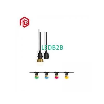 Outdoor LED String Light 20A E27