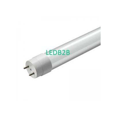 Length 1.2m 28W 3000lm Tube Light