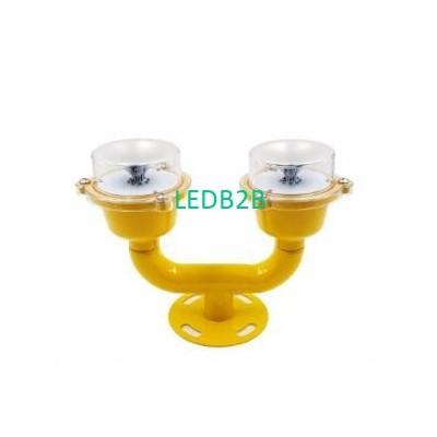 32.5cd 10cd Dual Head FAA L810 Av