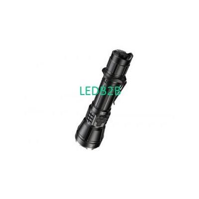 Tail Switch Remote 2100 Lumen Rec