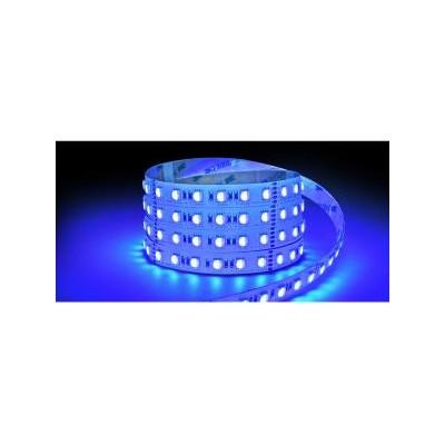 6mm SMD 5050 LED Strip Light / Hi