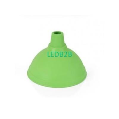 Custom 250mm Lampshade Silicone R