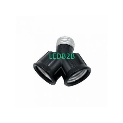 OEM 4A Aluminum Shell Double Head