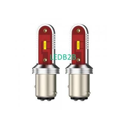 T20 3157 LED Tail Light Bulbs , C
