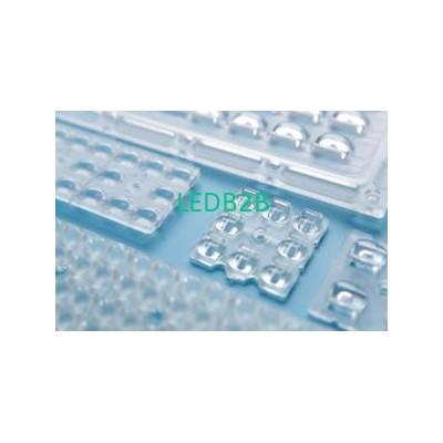 Brightlx High-effeciency Lens