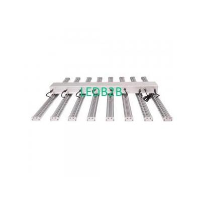 CE 800 Watt AV240V UV IR LED Grow