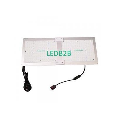 ROHS IP65 Lm301b Full Spectrum Qu