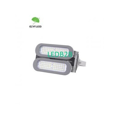 IP66 100w 150w Spot Outdoor Garde