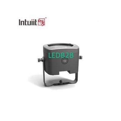 KTV IR 1*15W Battery Powered LED