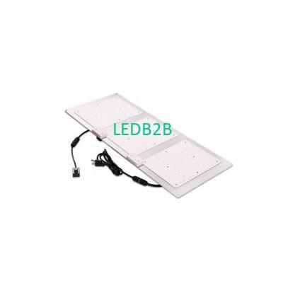 IP65 320W Hydroponic LED Grow Lig