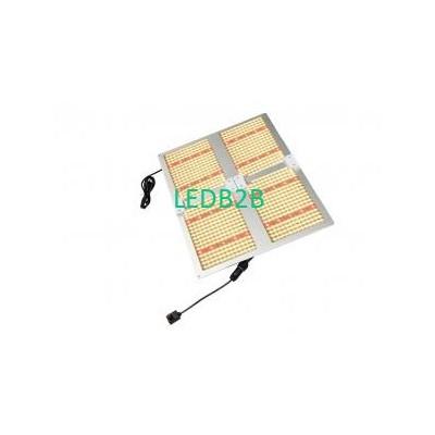 440W LED Grow Light Quantum Board