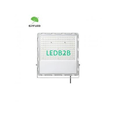 High Lumen IP65 Slim Reflector 20
