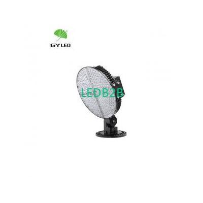 6000K IP66 Waterproof 1000 Watt