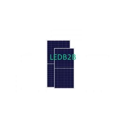solar photovoltaic panels half ce
