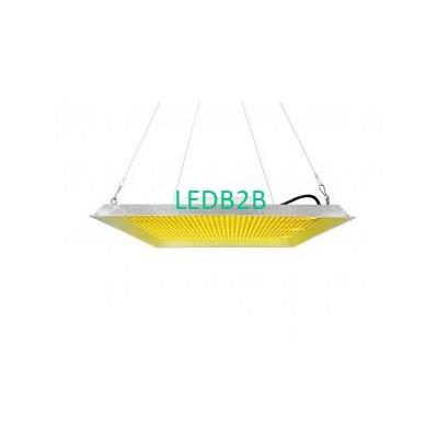 AC100V 600W Waterproof LED Grow L